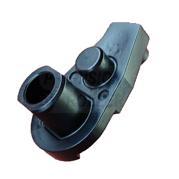 Front Register Bushing
