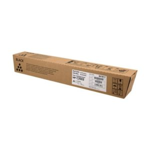 Toner MP C3503 Black