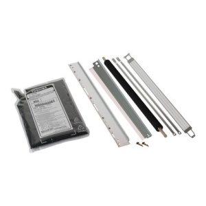 Dev-KIT-4530 Materiali
